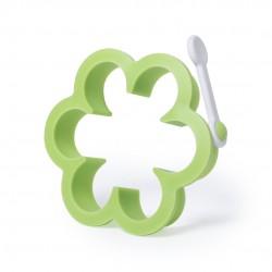 Molde Baldix Color Verde
