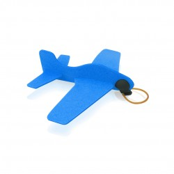 Avioneta Barón Color Azul