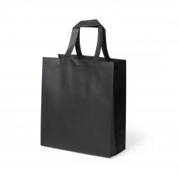 Bolsa Fimel Color Negro