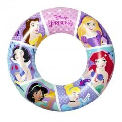 Flotador Princesas Disney para Niñas Circular
