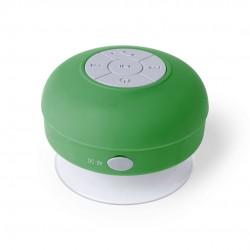 Altavoz Bluetooth Sumergible, Regalo original