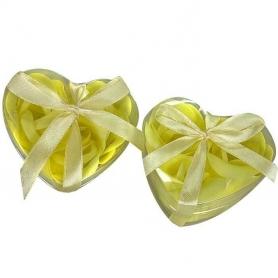 tenerife Jabones con Forma de Flor en Canarias