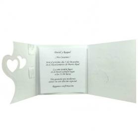 Original Wedding Invitations For You