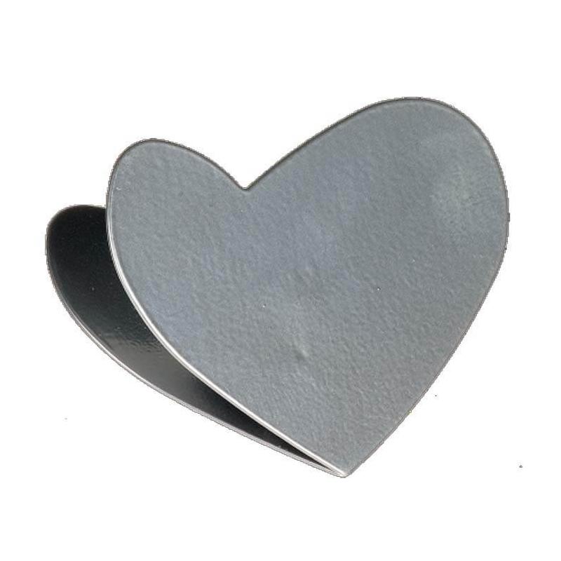Heart Tweezers