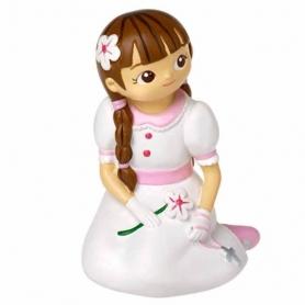 Original Communion Girl Figure