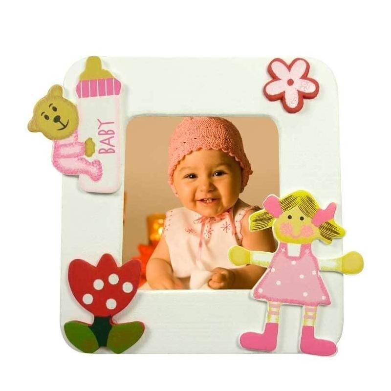 tenerife Marcos para Fotos Infantiles en Canarias