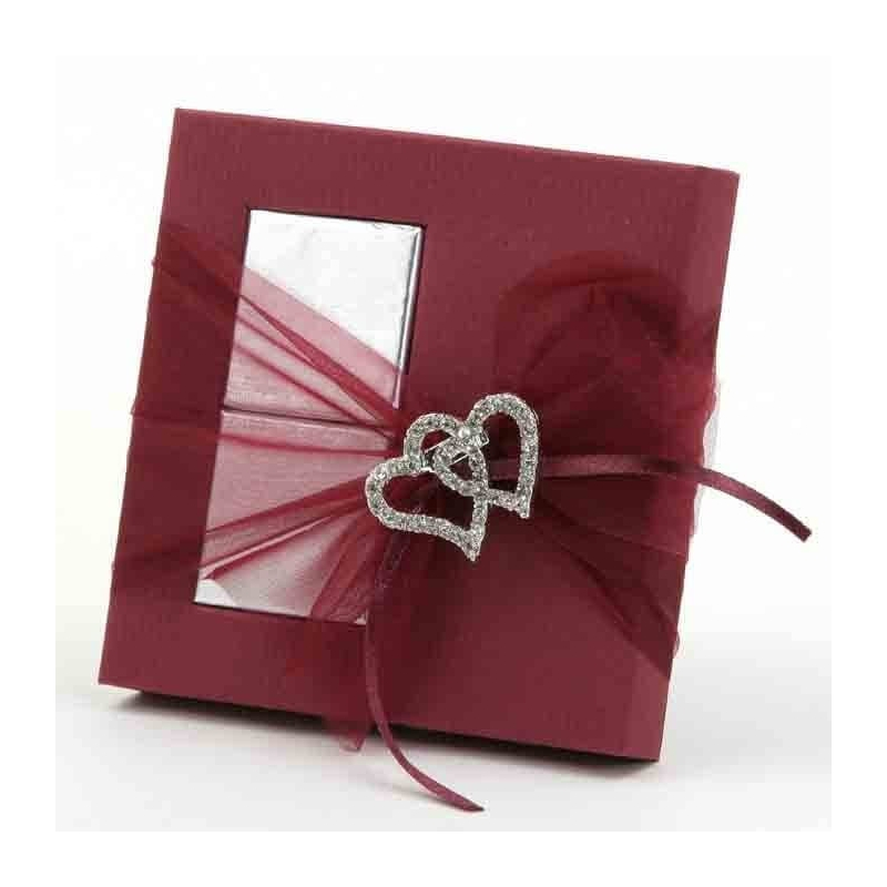 Gift Brooches