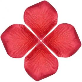 tenerife Pétalos de Rosa de Tela en Canarias