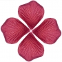 Pétalos de Rosas Artificiales para Bodas