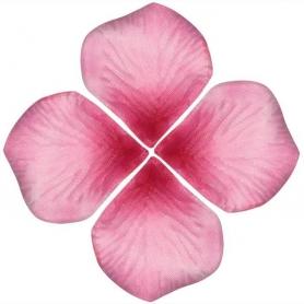 Pétalos de Flores Artificiales