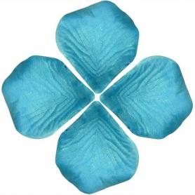 Navaja Azul