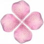 Pétalos Artificiales Rosa