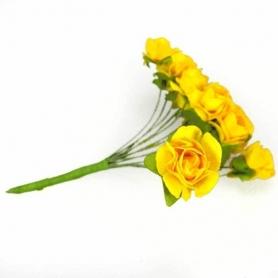 tenerife Decoraciones Flores de Papel en Canarias