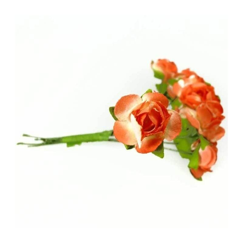 tenerife Flor de Papel para Regalo en Canarias