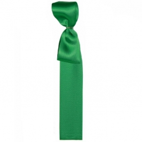 Raso Verde  Papel y Cintas Decorativas Accesorios 0,05€