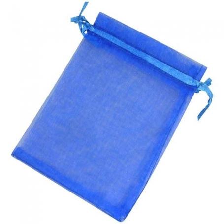 13 x 17 Cheap Organza Bags