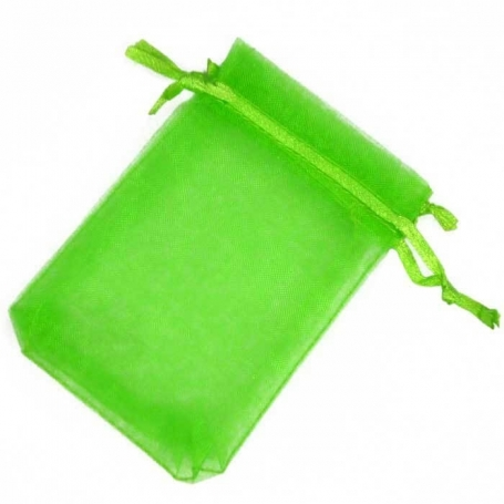 Organza Bag for Gifts 13 x 17