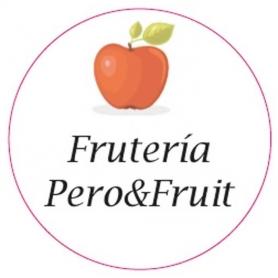 tenerife Pegatinas Fruta en Canarias