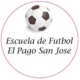 Pegatinas Fútbol