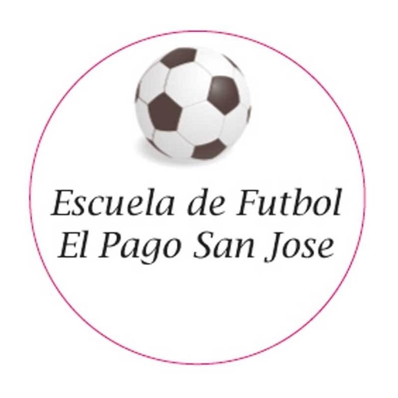 tenerife Pegatinas Fútbol en Canarias