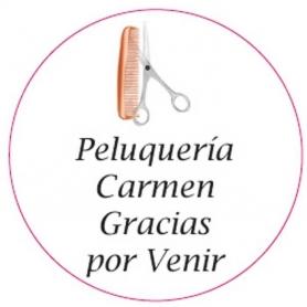 tenerife Adhesivos peluquería en Canarias