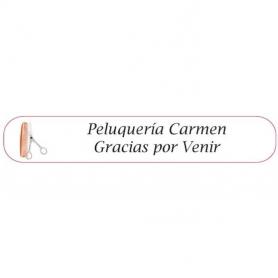 tenerife Adhesivos Promocionales en Canarias