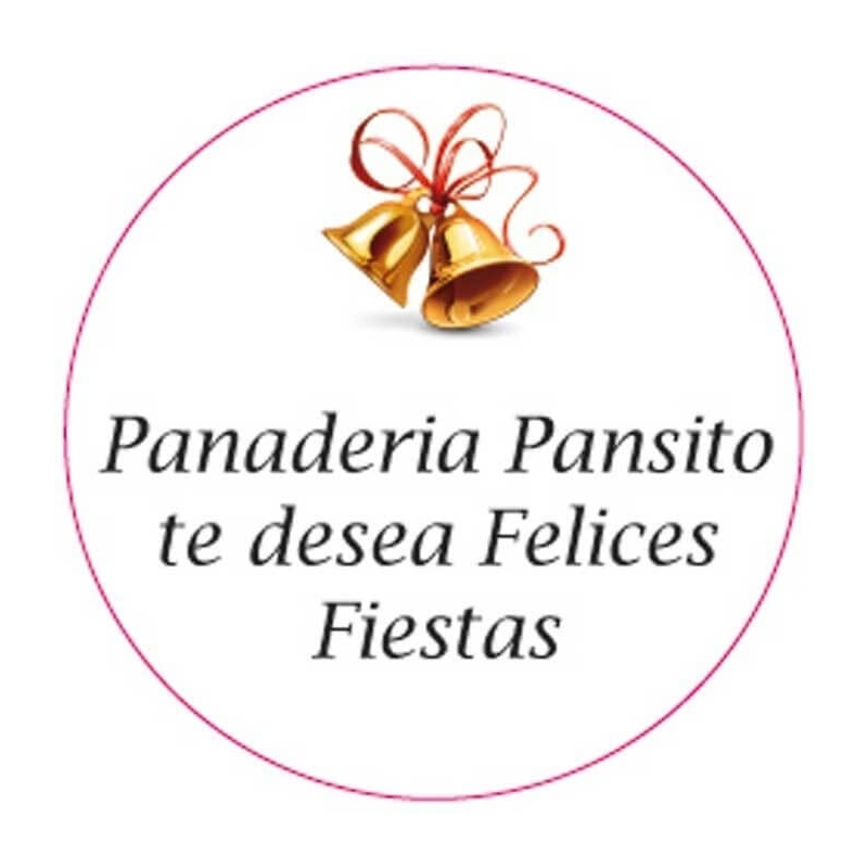 tenerife Etiquetas Campanas en Canarias