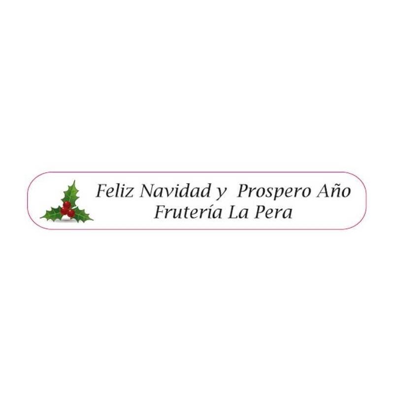 tenerife Etiquetas Adhesivas en Canarias