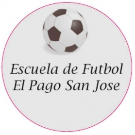 Stickers Fútbol