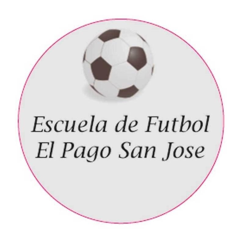 Stickers Fútbol