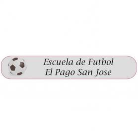 Stickers Deportes