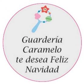 tenerife Etiquetas Infantiles en Canarias