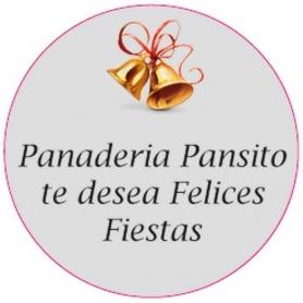 tenerife Sticker para personalizar en Canarias
