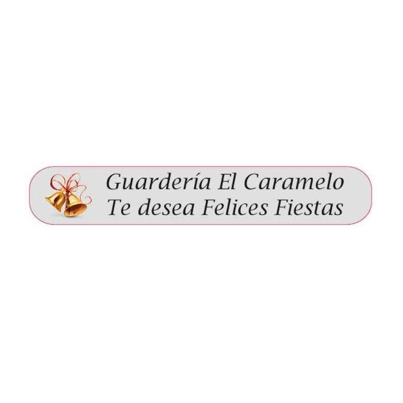 tenerife Etiquetas para Personalizar en Canarias