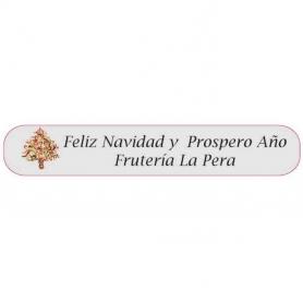 tenerife Stickers felicitar en Canarias
