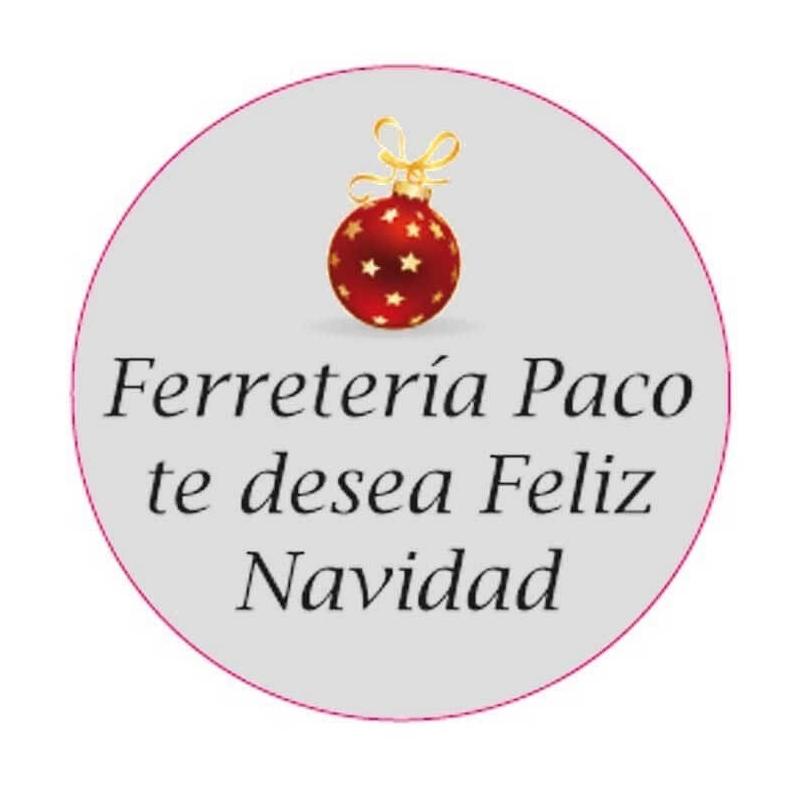 tenerife Etiquetas Personalizadas en Canarias