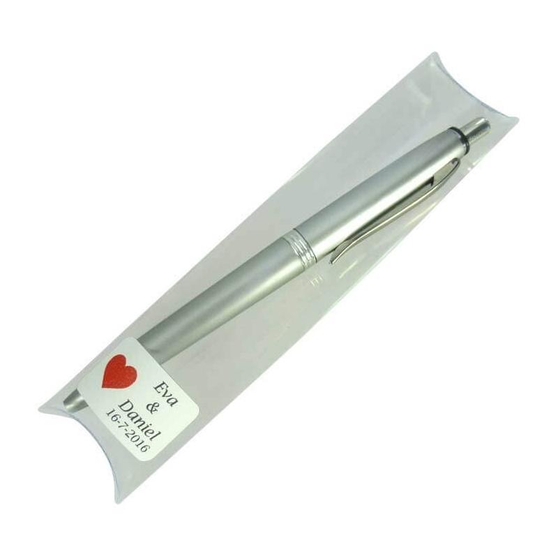 Bolígrafos para Bodas Baratos