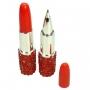 Bolígrafos con Brillantes