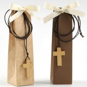 Colgantes para Comunión  Bisutería primera comunión Detalles