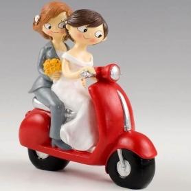 Muñecos para Tartas Gay Figuras Tarta Gays y Lesbianas Bodas Gay