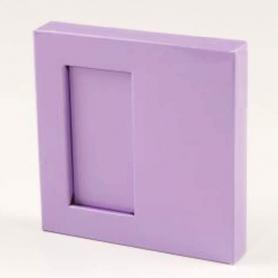 Cajas bonitas de carton - Cajas de carton bonitas ...