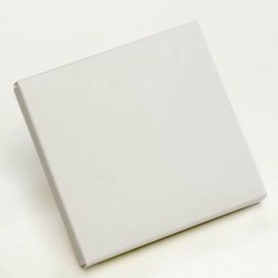 Cajas cart n bonitas - Cajas de carton bonitas ...