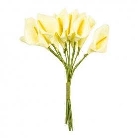 Florecitas para Decorar