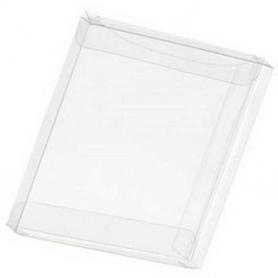 Acetatos Transparentes Cajas de Acetato Envoltorios