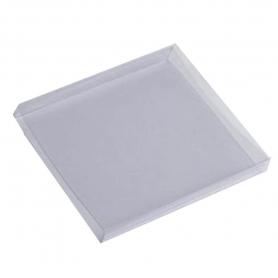 Funda de Acetato  Cajas de Acetato Envoltorios Originales 0,31€
