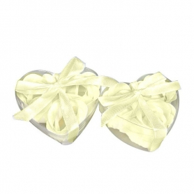 Rosas de Jabón  Jabones Regalitos 0,48€