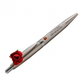 Bolígrafo de Regalo para Navidad  Boligrafos