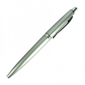 Bolígrafos para Regalar Bautizo Originales y Útiles Mujer