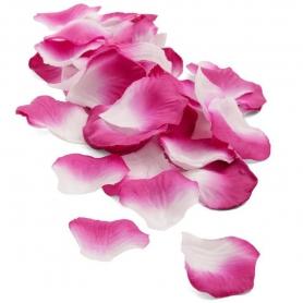 Pétalos de Flores Baratos  Pétalos y cofetis para Bodas