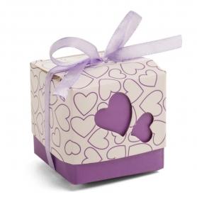 Cajas de cart n para regalo baratas - Cajas de carton decoradas baratas ...